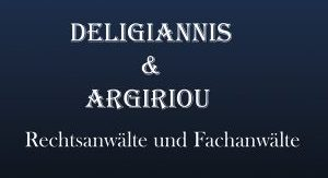 Deligiannis und Argiriou